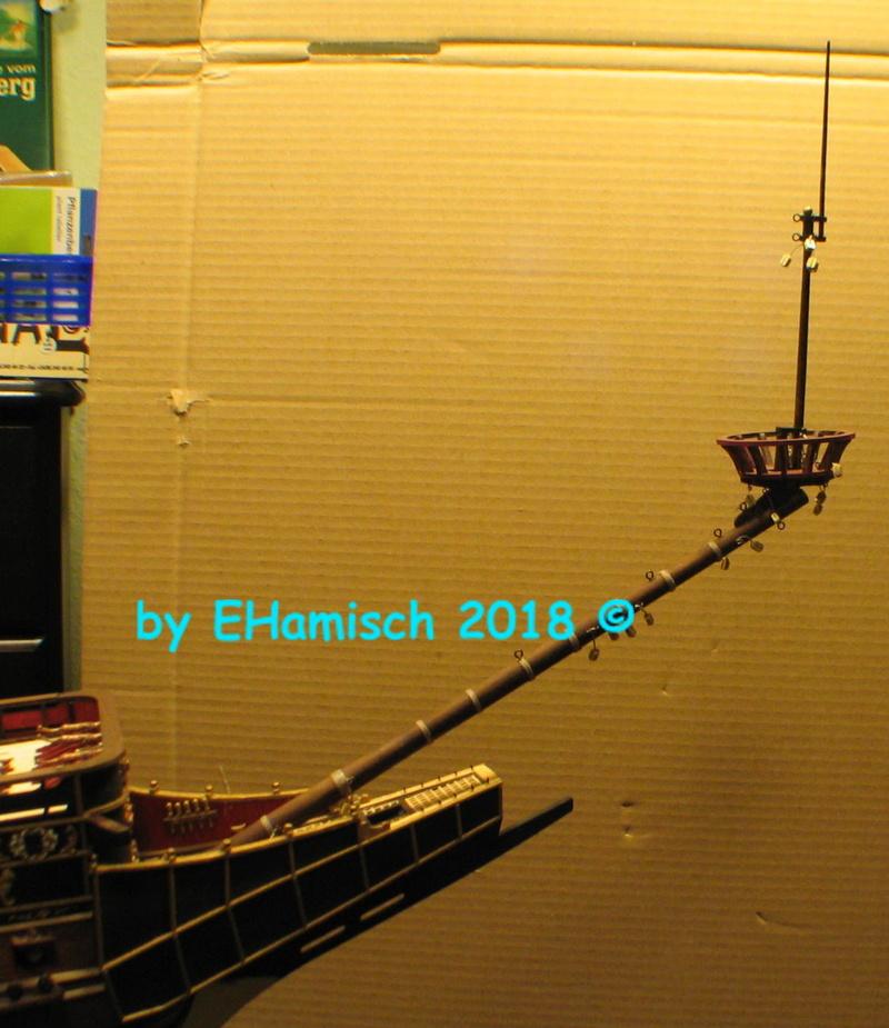 Egbert´s HMS Sovereign of the Seas - Seite 3 Img_6027