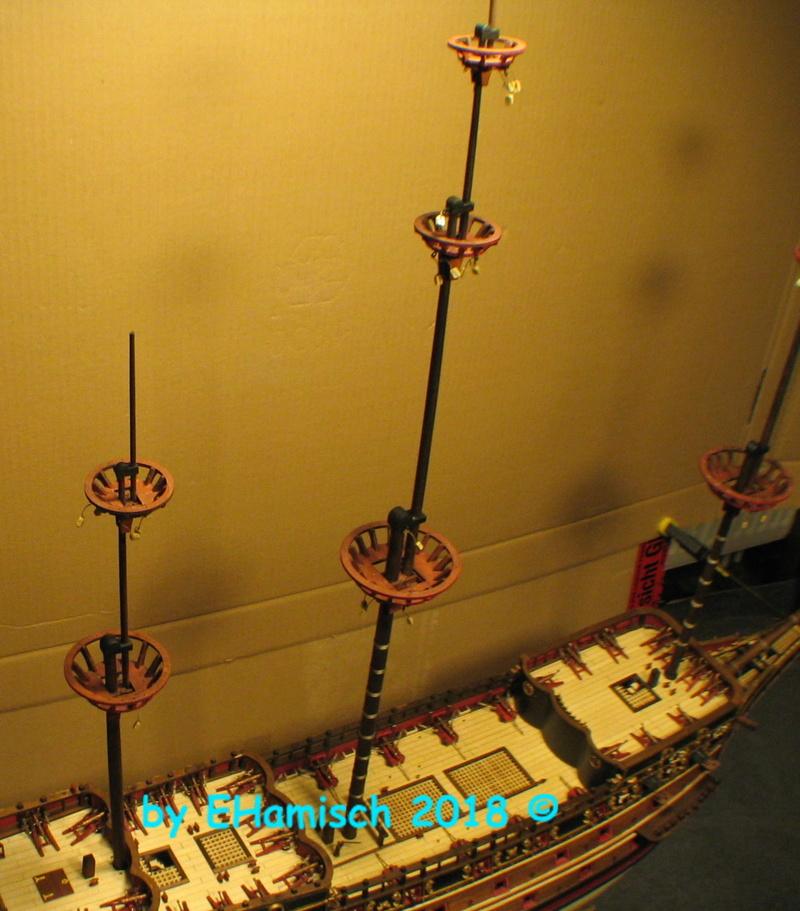 Egbert´s HMS Sovereign of the Seas - Seite 3 Img_6033
