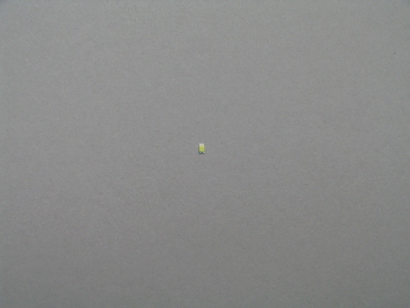 Revell DLK 23-12 1:24 Umbau mit Beleuchtung Img_6214