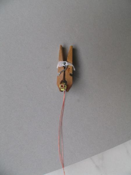 Revell DLK 23-12 1:24 Umbau mit Beleuchtung Img_6217