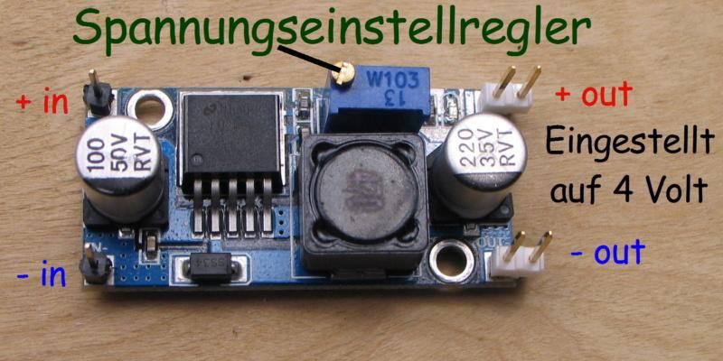 Revell GFLF Simba 8x8  1:24 Img_6317