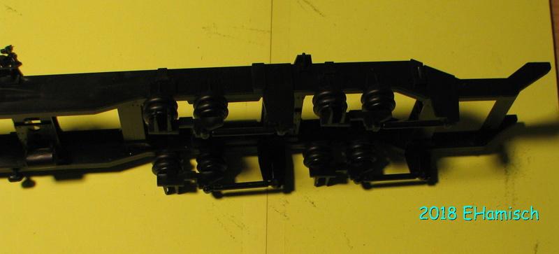 Revell GFLF Simba 8x8  1:24 Img_6632