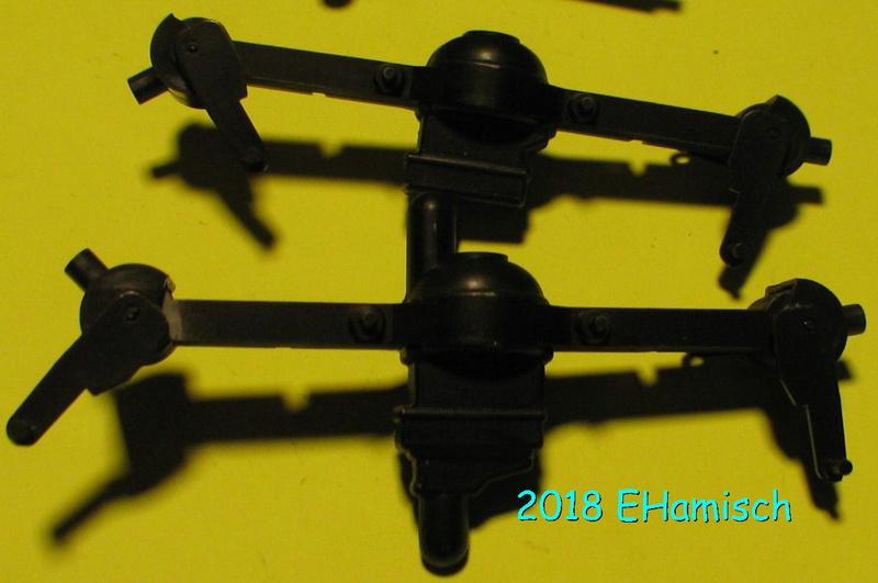 Revell GFLF Simba 8x8  1:24 Img_6636
