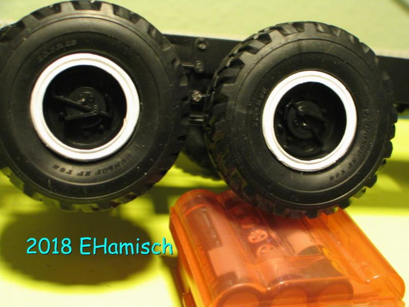 Revell GFLF Simba 8x8  1:24 Img_6644