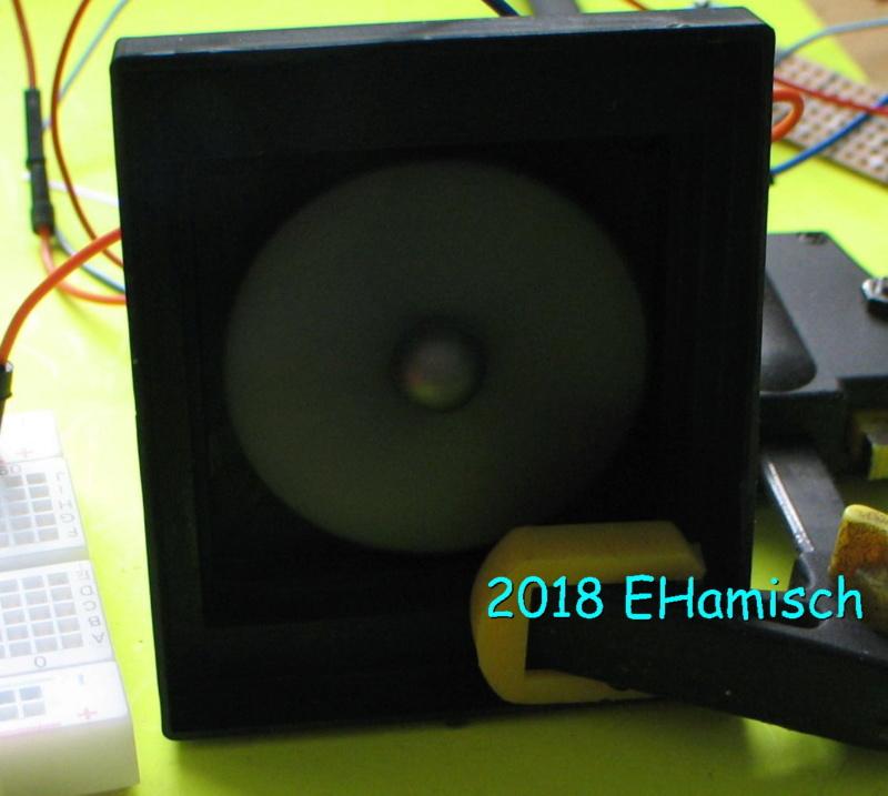 Revell GFLF Simba 8x8  1:24 Img_6716