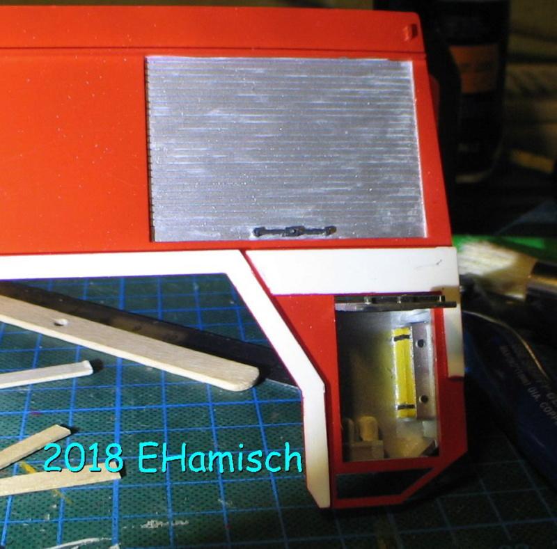 Revell GFLF Simba 8x8  1:24 Img_6720
