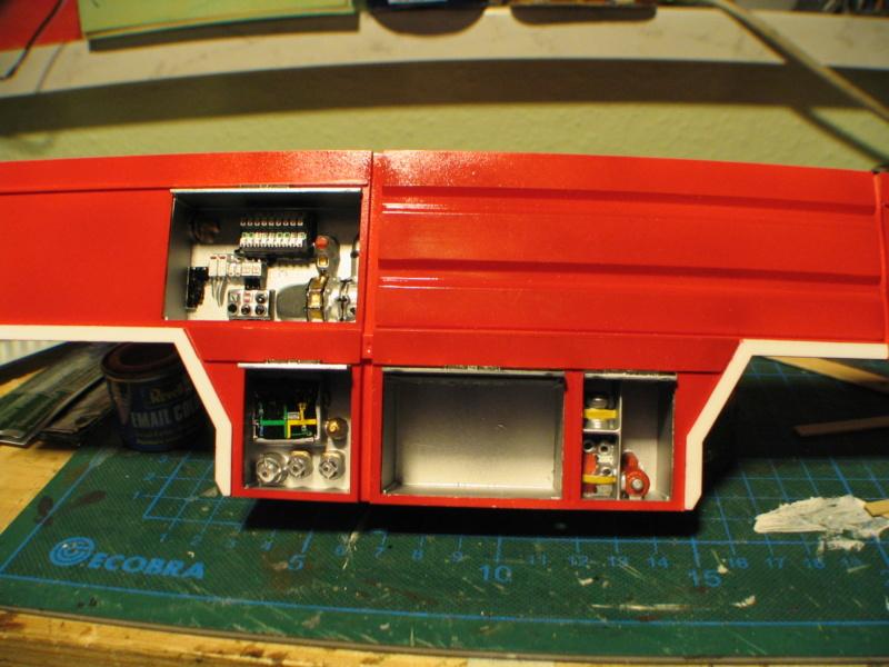Revell GFLF Simba 8x8  1:24 Img_6721