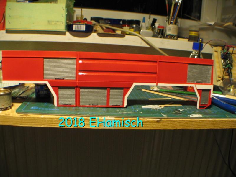 Revell GFLF Simba 8x8  1:24 Img_6723