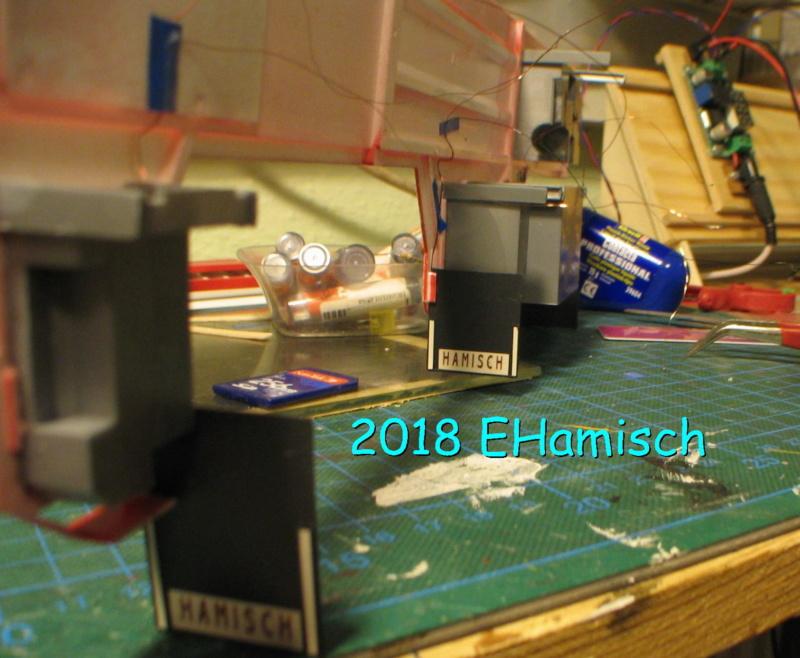 Revell GFLF Simba 8x8  1:24 Img_6732