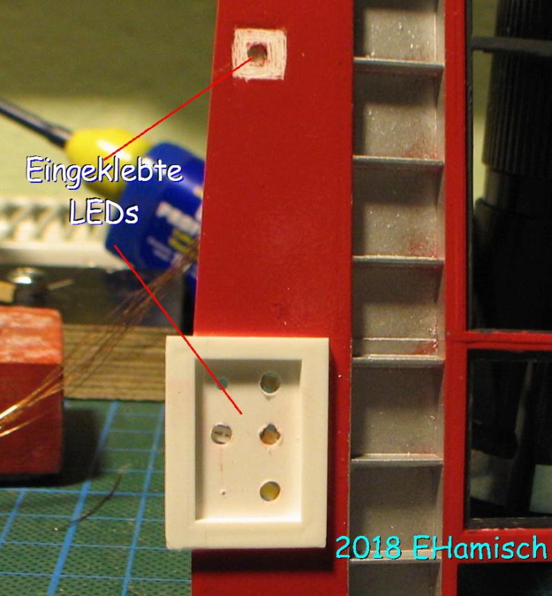 Revell GFLF Simba 8x8  1:24 Img_6742