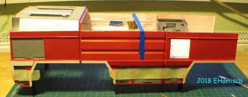 Revell GFLF Simba 8x8  1:24 Img_6811