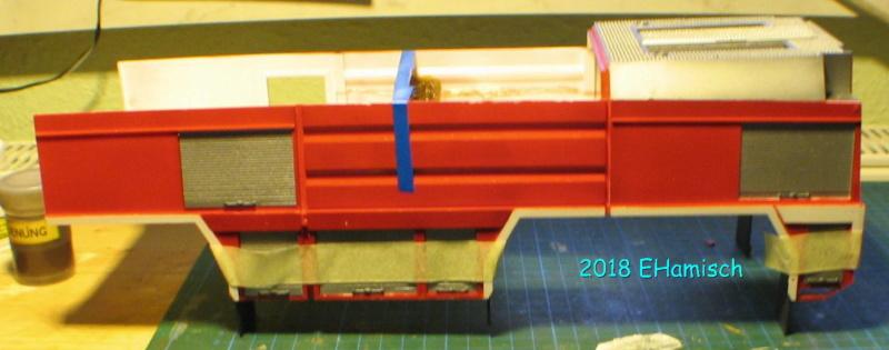 Revell GFLF Simba 8x8  1:24 Img_6813