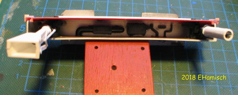 Revell GFLF Simba 8x8  1:24 - Seite 2 Img_6913
