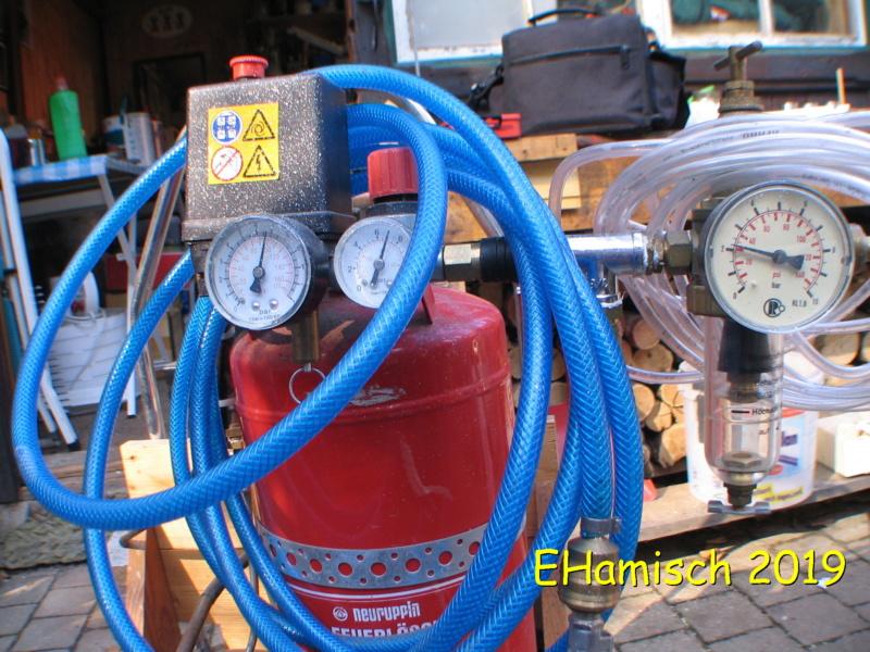 Bilder Eigenbaukompressor  Img_7116