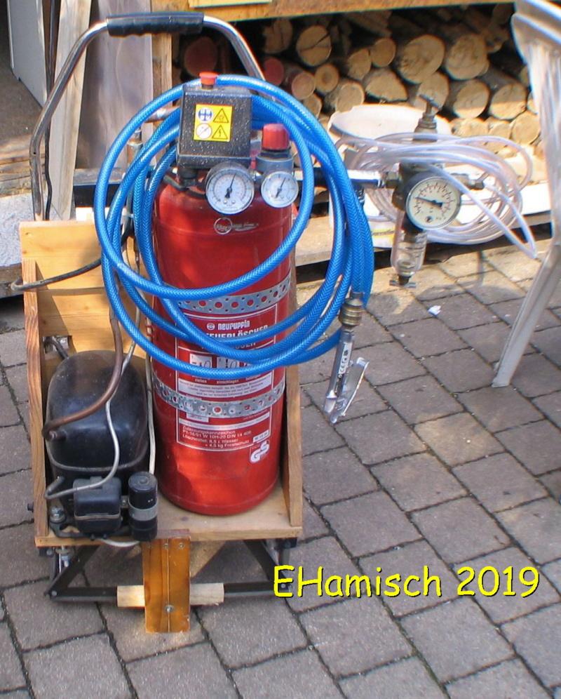 Bilder Eigenbaukompressor  Img_7117