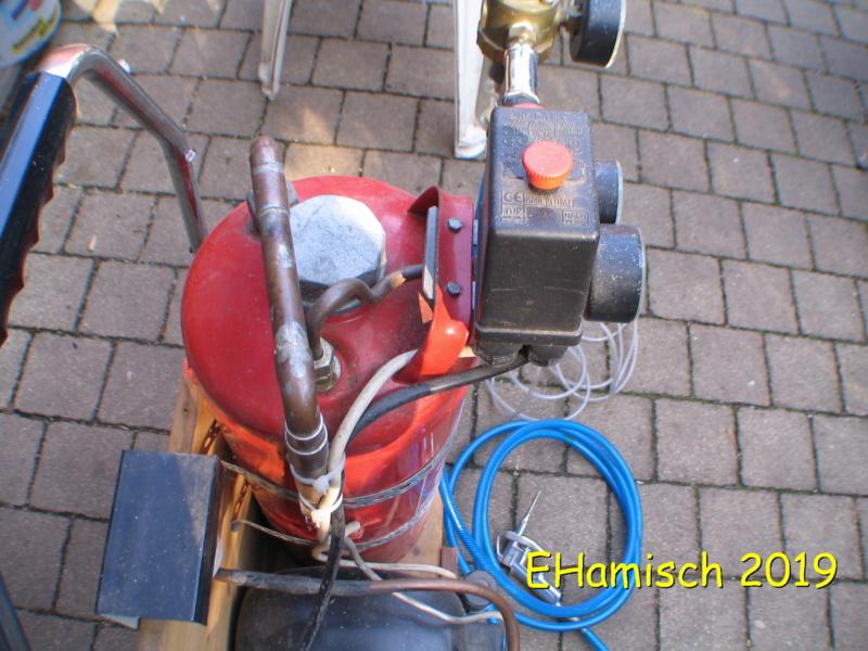 Bilder Eigenbaukompressor  Img_7118