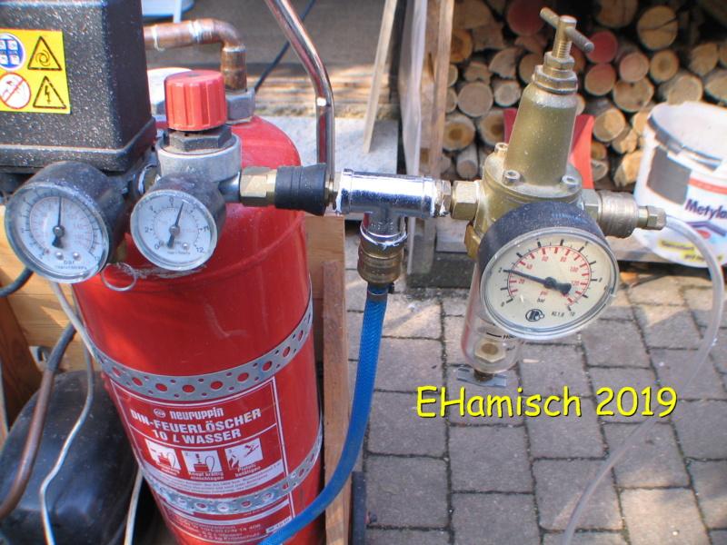 Bilder Eigenbaukompressor  Img_7120