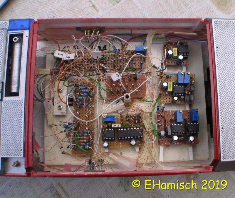 Revell GFLF Simba 8x8  1:24 - Seite 2 Img_7131