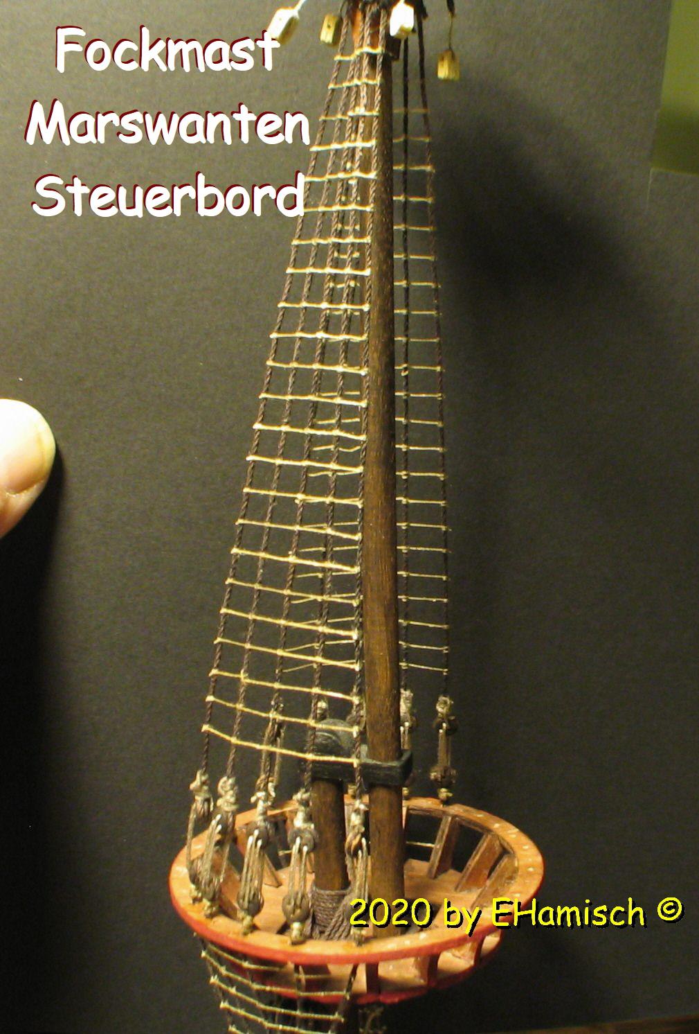 Egbert's HMS Sovereign of the Seas - Seite 3 Img_8526