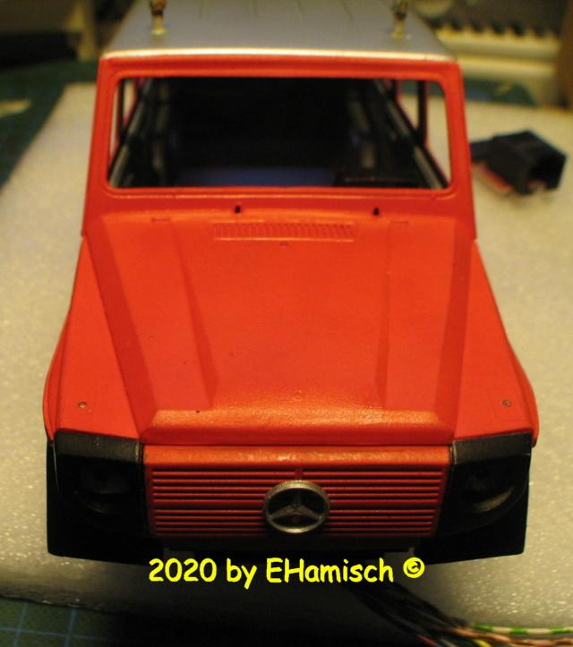 Revell Mercedes-Benz 230G Feuerwehr VRW Img_9121
