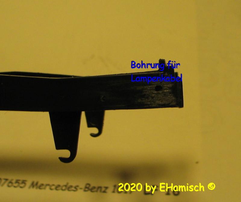 Revell 07655 Mercedes-Benz 1017 LF 16 Img_9212