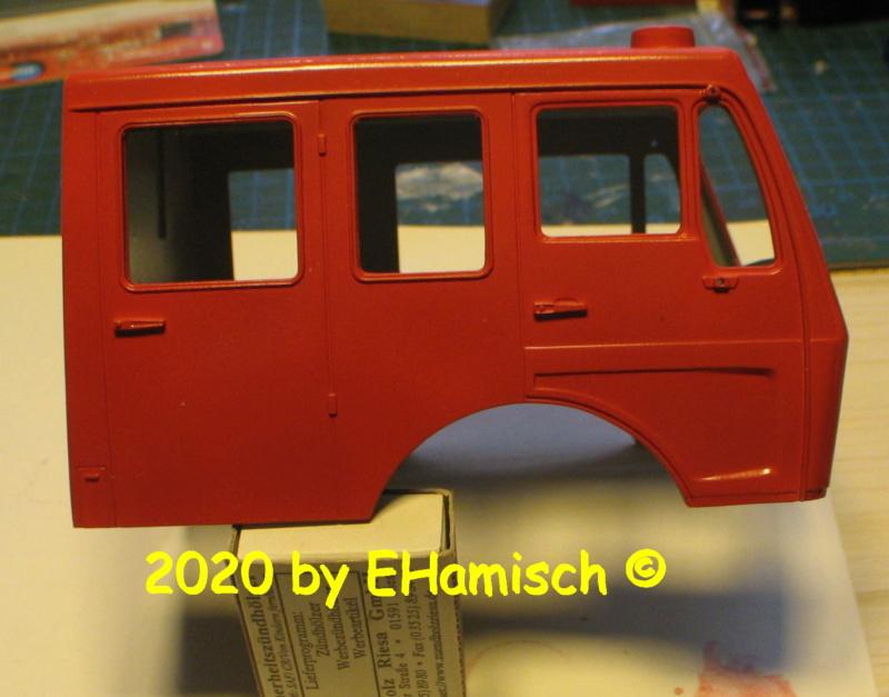Revell 07655 Mercedes-Benz 1017 LF 16 Img_9414