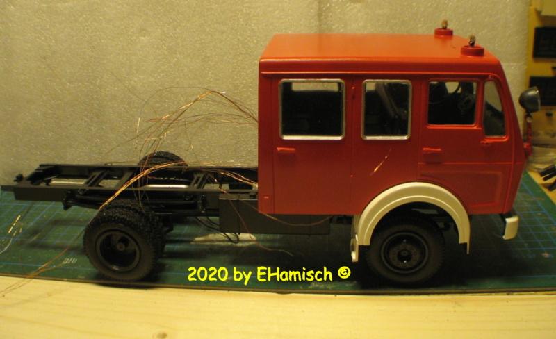 Revell 07655 Mercedes-Benz 1017 LF 16 Img_9423