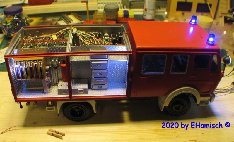 Revell 07655 Mercedes-Benz 1017 LF 16 Img_9517