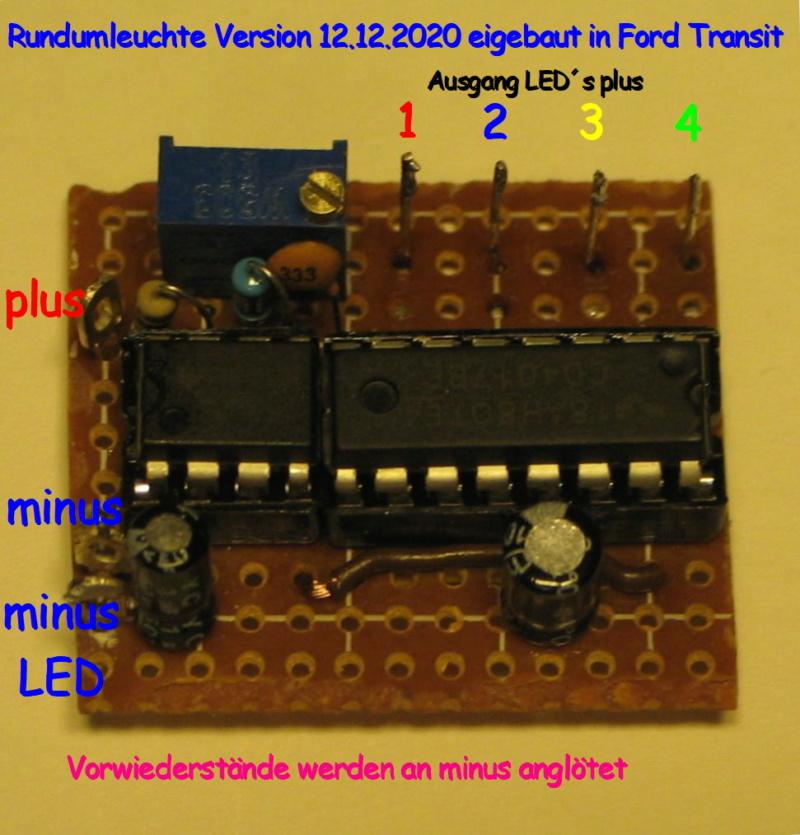 ITALERI 3657 Ford Transit UK Police Img_9725