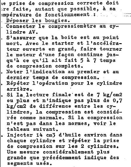 ma petite nouvelle, un FXS de 1980 - Page 2 Captur42