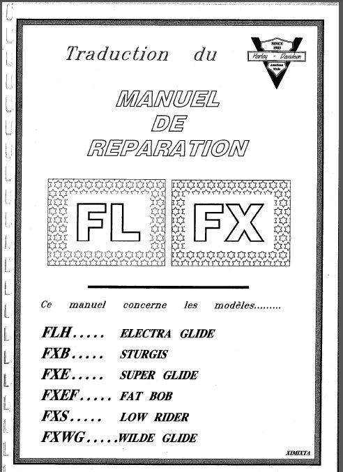 ma petite nouvelle, un FXS de 1980 - Page 3 Captur43