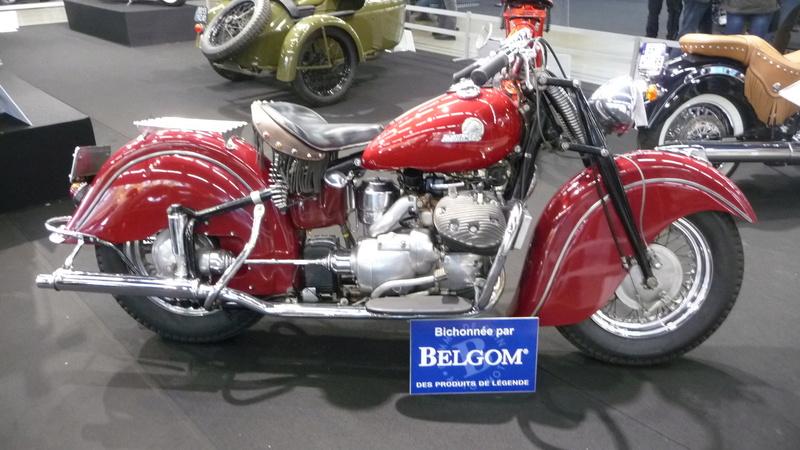 salon moto légende  P1000710