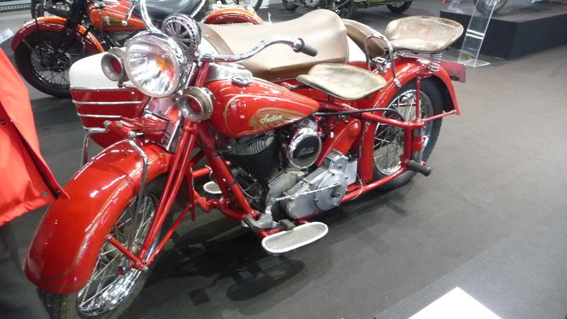 salon moto légende  P1000711
