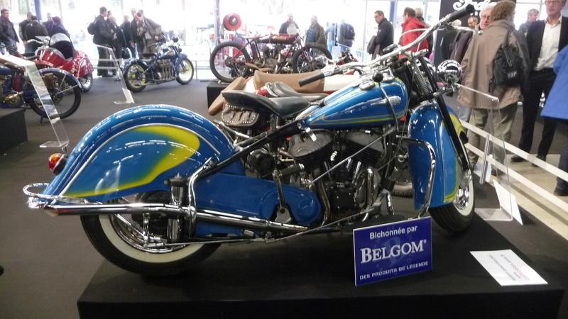 salon moto légende  P1000712