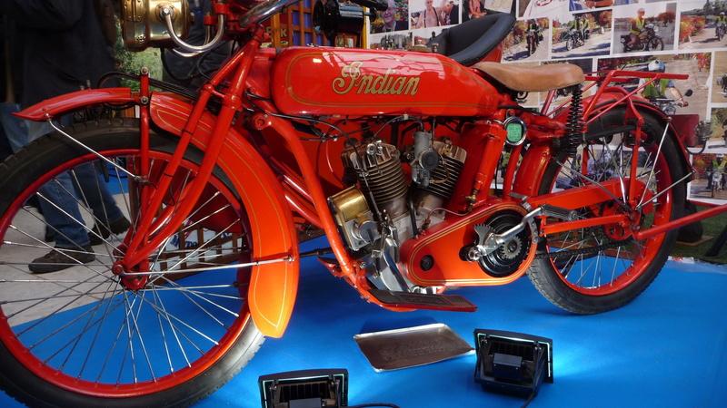 salon moto légende  P1000713