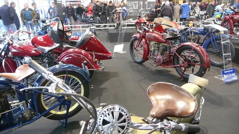 salon moto légende  P1000715
