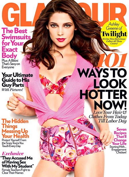Glamour US [mai 2011] 0329as10