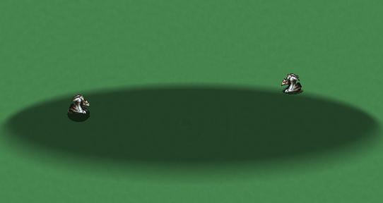 Script de combat de côté dynamique [Résolu] Screen11