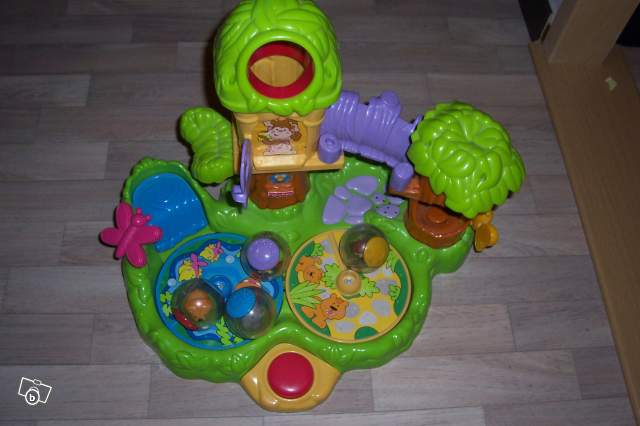 Mes jouets 18866911
