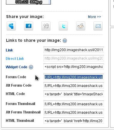 Как вставить фото 2011-013