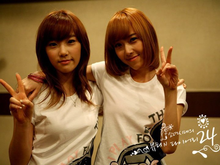 [PIC/OTHER] A Taengsic Picture A Day 76302_12