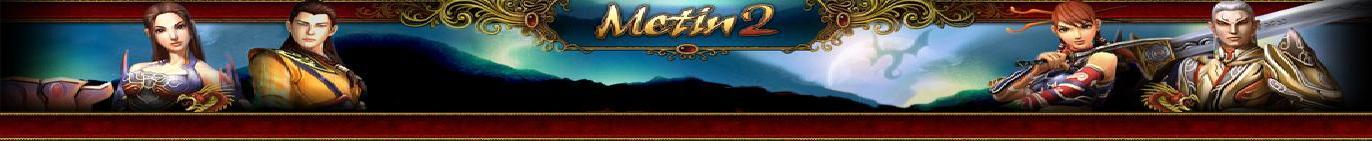 Metin2 AR