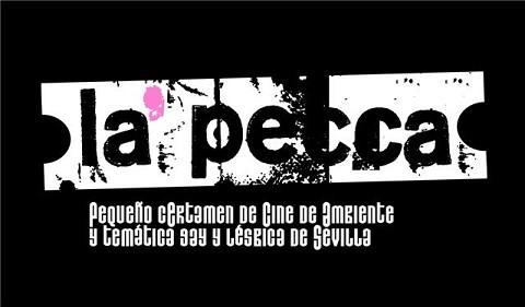 La Pecca 2011 480x3810