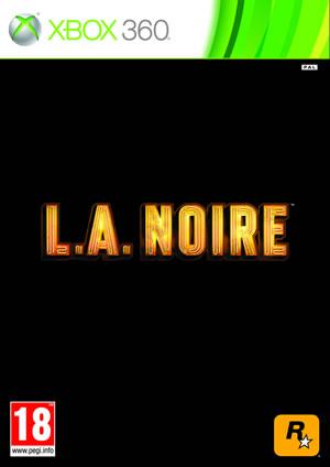 L.A. Noire La-noi10