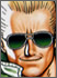 snk_po16.png