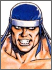 snk_po23.png