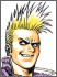 snk_po27.png