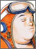 snk_po31.png