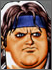 snk_po32.png