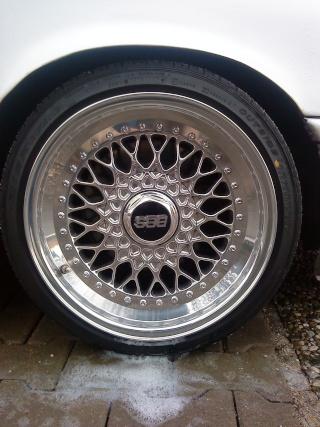 Mein Vectra A und mein Corsa D Dsc00218